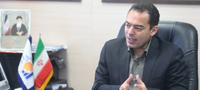 اعلام وظایف و اختیارات شرکت عمران، آب و خدمات منطقه آزاد کیش