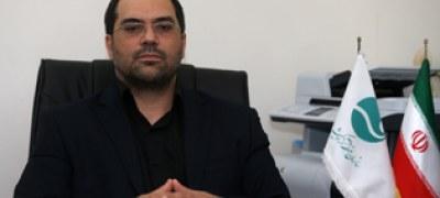 انتصاب رییس و اعضای هیات امنای اپراتور تلفن همراه سازمان منطقه آزاد کیش