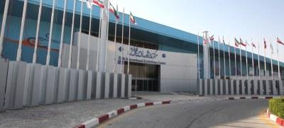 جزیره کیش میزبان سومین نمایشگاه بین المللی تجهیزات پزشکی هرمز هلث