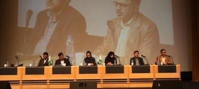 شرکت های دانش بنیان 40 در صد صنعت تجهیزات پزشکی ایران را تشکیل می دهند