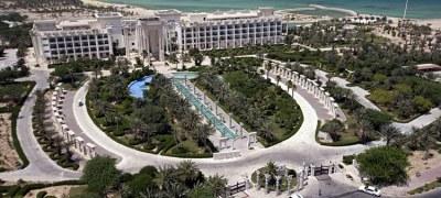 رونق اقتصادی و اشتغالزایی دستاورد افزایش دو برابری ظرفیت هتل های کیش