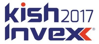 Kish to Host Iran's Biggest Economic Event