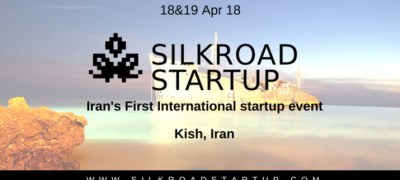 Kish to Host Startup Conference