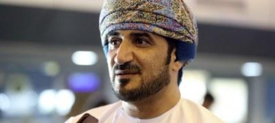 Oman Ready for KishINVEX 2018
