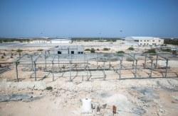 تخصیص اعتبار یک هزار میلیارد ریالی  برای ساخت پایگاه سوخت رسانی فرودگاه کیش
